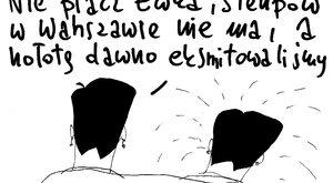 Nie płacz Ewka [Gawor]
