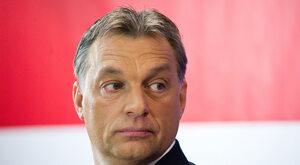 Tusk i Kaczyński nie chcą być jak Orbán?