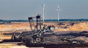 Kto nas pakuje w węgiel z Rosji