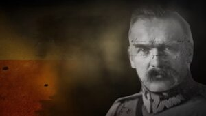 Polski atak na Rosję. Dlaczego uderzyliśmy pierwsi?