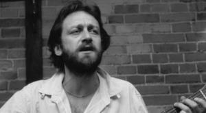 Przemysław Gintrowski - pieśniarz pana Herberta