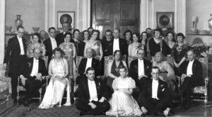 Habsburgowie - Polacy z wyboru