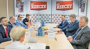 Agencja dla pacjentów i polskiej medycyny