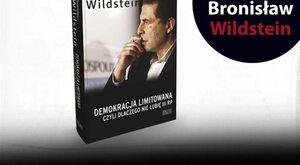 Spotkanie z Wildsteinem 6 czerwca