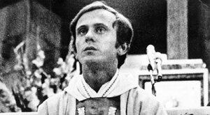 Ks. Jerzy Popiełuszko. Jak rodził się święty