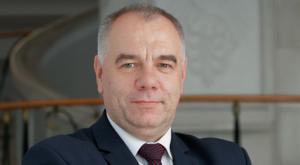 Opozycja szkodzi Polsce