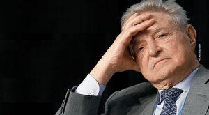 Soros – moralista bez skrupułów
