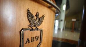 ABW uderzyła w ekstremistów
